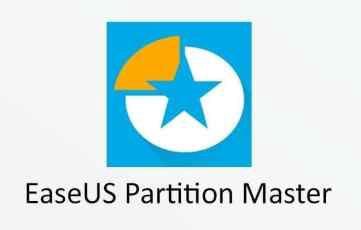 EaseUS Partition Master 15.0 Crack Plus Serial Code 2021 Download