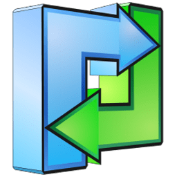 AVS Video Converter 12.0.3.654 Crack With Serial key Download