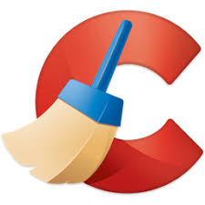 CCleaner Pro 5.65.7632 Crak Plus Serial Code 2020 Download