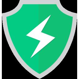 ByteFence Anti-Malware 5.6.5.0 Crack plus License Key 2020 Download