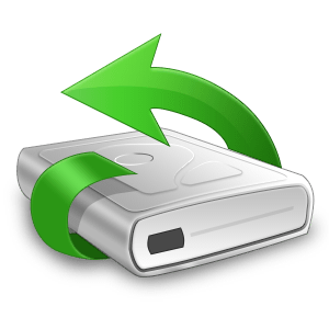 Wise Data Recovery 5.15.333 Crack Latest Version 2020 Download