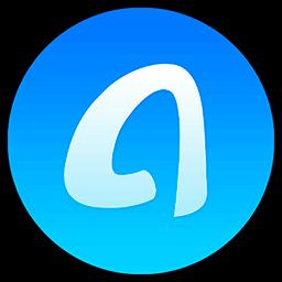 AnyTrans 8.7.1 Crack Plus Serial Key 2020 Free Download