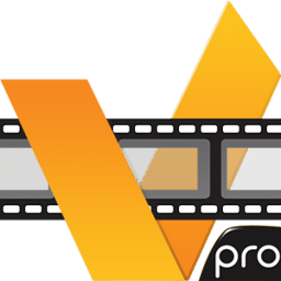 ACDSee Video Converter Pro 5.0.0.799 Crack Plus Serial key 2020 Download