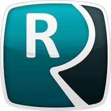 Registry Reviver 4.22.1.6 Crack Plus Activation Key 2020 Download