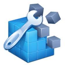 Wise Registry Cleaner Pro 10.3.1.690 Crack with Keygen 2020 Download