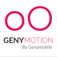 Genymotion 3.1.1 Crack Plus License Key 2020 Download