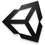 Unity Pro 2020.4.1 Crack Plus Serial Number 2020 Free Download