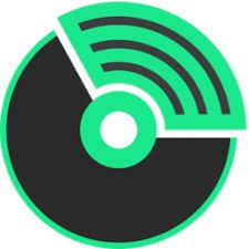 TunesKit Spotify Converter 1.7.0.657 Crack with Registration code 2020 Download