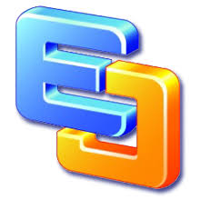 Edraw Max 10.1.3 Crack Plus Serial Key 2020 Latest Free Download