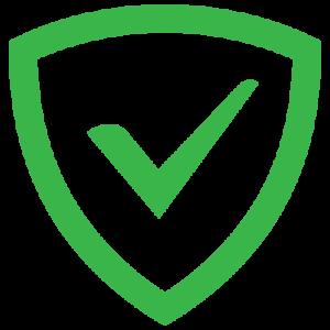 Adguard Premium 7.4.3202.0 Crack with License Key 2020 Download
