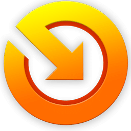 TweakBit Driver Updater 2.2.4.56134 Crack + Serial Key 2020 Full Download