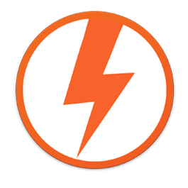 Daemon Tools Pro 8.3.0.0759 Crack with Keygen 2020 Free Download