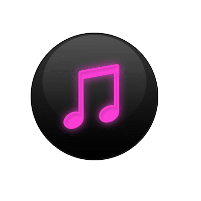 Helium Music Manager Premium 14.7 Build 16438.1 Crack 2020 Download
