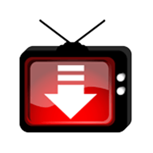 YTD Video Downloader Pro 5.9.18.4 With Crack Download [Latest]