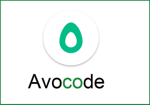 Avocode 4.9.1 Crack + Keygen [Latest] 2021 Full Torrent Here
