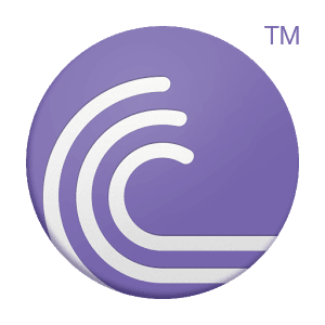 BitTorrent Pro Crack 7.10.5 Build 45785 [ Latest Version ]