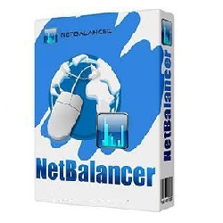 NetBalancer 10.0.2.2393 Crack + Activation Code 2020 Free Download