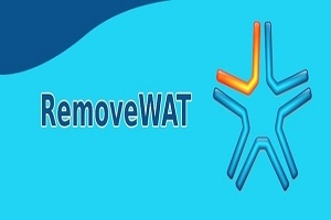 Removewat 2.2.9 Crack with Activation Code Free 2020 Download