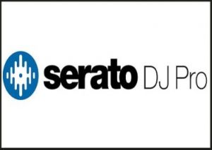 Serato DJ Pro 2.3.8 Crack With Activation Key Full 2020 Free Download