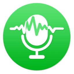 Sidify Music Converter Crack 2.1.2 Plus Serial key 2020 Free Download