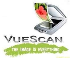 VueScan Pro 9.7.32 Crack + Keygen 2020 Latest Version Free Download