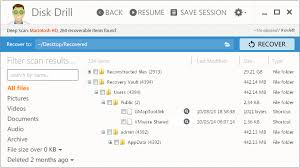 Disk Drill Pro 4.0.535.0 Crack Incl [Final] Activation Code Free Download