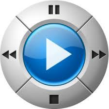 JRiver Media Center 27.0.16 Crack + License Key [Latest] Free Download