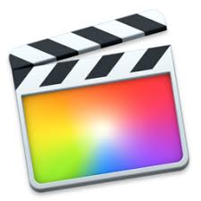 Final Cut Pro X 10.4.10 Crack + Keygen 2020 [ Latest Version ]