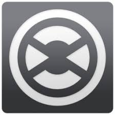 Traktor Pro 3.3 Crack & License Key Full Free Download