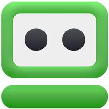 RoboForm Pro Crack 8.9.0 & Keygen {Mac & Win} Portable Latest