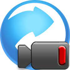 Any Video Converter Ultimate 7.0.5 Crack + License Key Free Download