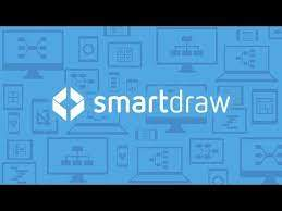 SmartDraw 2020 Crack + Serial key Free Download [Latest Version]