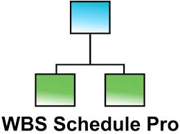 WBS Schedule Pro 5.1.0025 Crack + Torrent Here (2020)