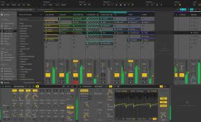 Ableton Live 10.1.18 Crack [Keygen] + Torrent Download 2021