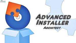 Advanced Installer Architect 17.4.1 Crack Full Patch 2020 Latest