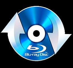 Tipard Blu-ray Converter 10.0.36 Crack +Key [2021]Free Download