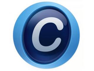 Advanced SystemCare Pro 14.2.0 Keygen +Crack [2021] Free Download