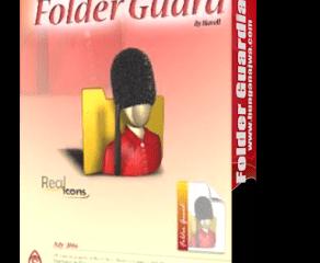 Folder Guard Professional 21.4 Crack Torrent [2021] Free Download