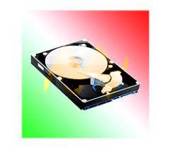 Hard Disk Sentinel Crack 5.61.6 Key Latest 2021 Full Download