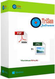TriSun PDF to JPG 17.1 Build 072 Crack +serial key 2021 Free Download