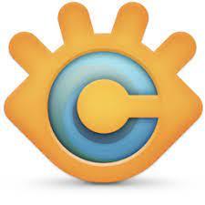 ReaConverter Pro Crack 7.643+ Activation Key[Latest2021]Free Download