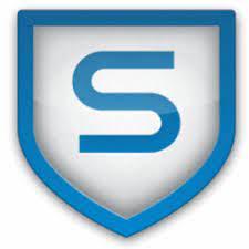 Sophos Home Crack 3.2.3 + Keygen Latest 2021 Free Download