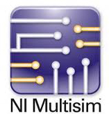 NI Multisim 14.2 Crack +Serial number [2021] Free Download