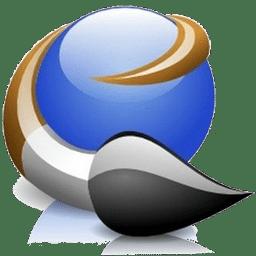 IcoFX Crack 3.5.0 Registration Key+ [Latest2021]Free Download