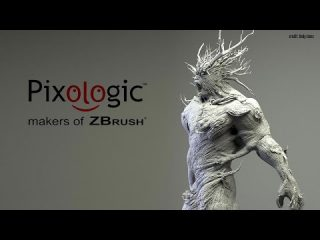 Pixologic ZBrush 2020.1.3 With Crack [Latest2021] Free Download