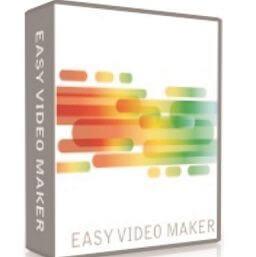 Easy Video Maker Platinum 8.69 Crack+ Serial Key [2021]Free Download