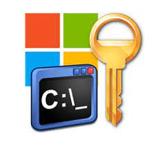 Microsoft Activation Scripts Crack v1.4 [Latest 2021]Free Download