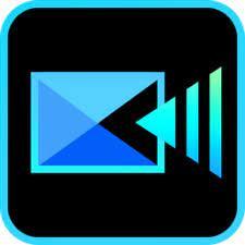 Cyberlink PowerDirector 21.0.1519.62 Crack+ Keygen [2021]Free Download