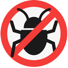 Antivirus Zap Pro 3.10.2.1 Crack With Keygen Key [2021]Free Download