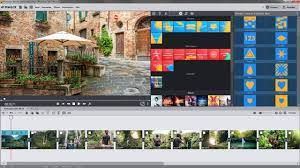 MAGIX Photostory 2020 Deluxe 19.0.2.46+Crack [Latest2021]free Download